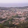 Co 0427 Toulon