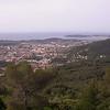 Co 0425 Toulon