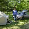 Fr 0001 camping Bourdeaux