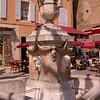 Pr 0764 fontein in Contignac
