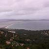Pr 1916 uitzicht over Presqu'île de Giens