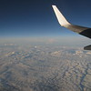 Kr 0001 vlucht naar Heraklion