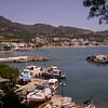 Kr 1560 haven van Makrigialos