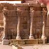 Kr 3708 oude fontein in Rethymnon