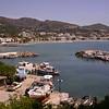 Kr 1561 haven van Makrigialos