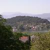Gr 1839 meer van Joannina