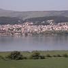 Gr 1838 meer van Joannina