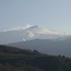 Si 0271 uitzicht op Etna vanaf Castiglione