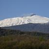 Si 0285 uitzicht op Etna vanaf Castiglione