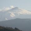 Si 0273 uitzicht op Etna vanaf Castiglione