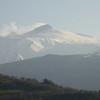 Si 0272 uitzicht op Etna vanaf Castiglione