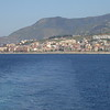 Si 0268 Messina