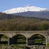 Si 0284 uitzicht op Etna vanaf Castiglione