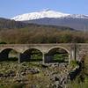 Si 0283 uitzicht op Etna vanaf Castiglione