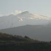 Si 0274 uitzicht op Etna vanaf Castiglione