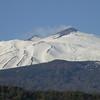 Si 0286 uitzicht op Etna vanaf Castiglione