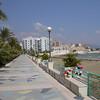 Si 2961 boulevard van Manfredonia