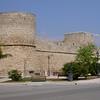Si 2959 kasteel van Manfredonia