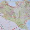 Si 2974 kaart Gargano