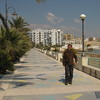 Si 2962 boulevard van Manfredonia