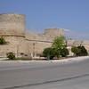 Si 2960 kasteel van Manfredonia