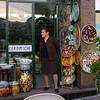 Si 0016 keramiekwinkels in Vietri sul Mare
