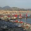 Si 0006 haven van Salerno