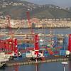 Si 0008 haven van Salerno