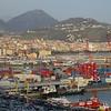 Si 0007 haven van Salerno