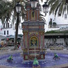 Sp 2610 fontein in Vejer de la Frontera