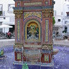 Sp 2611 fontein in Vejer de la Frontera