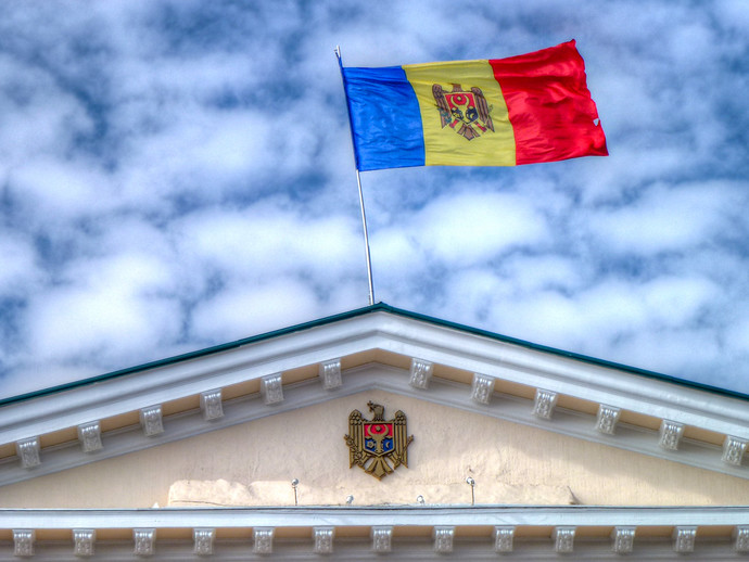 8 Peculiar Facts For Your (Rather Odd) Introduction To Moldova