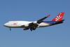 """ER-JAI Boeing 747-412(BDSF) """"AeroTransCargo"""" c/n <a href=""""https://www.ctaeropics.com/search#q=c/n%2026562"""">26562 </a> Liege/EBLG/LGG 13-06-21"""