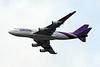 """ER-BBE Boeing 747-4D7F """"AeroTransCargo"""" c/n <a href=""""https://www.ctaeropics.com/search#q=c/n%2024458"""">24458 </a> Liege/EBLG/LGG 03-05-21 """"ROM Cargo"""""""