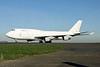 "ER-BAM Boeing 747-409BDSF ""AeroTransCargo"" c/n 24312 Brussels/EBBR/BRU 06-11-20"