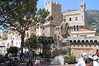 Monaco - Royal Palace