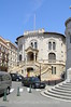 Monaco - Court of Justice