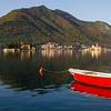 Montenegro-6959-01z
