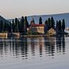 Montenegro-6905z