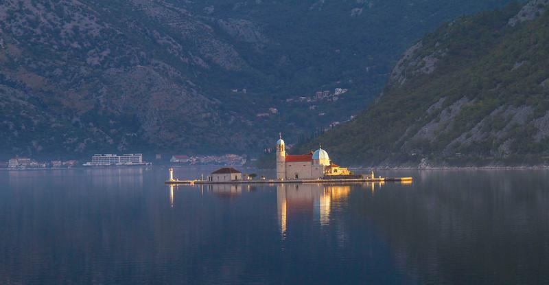 Montenegro-6683z