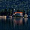 Montenegro-6952-01z