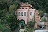 Aerial cable way (Aeri de Montserrat)