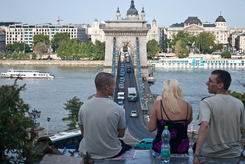 Budapest-3
