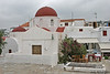 Mykonos Building