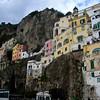 Amalfi Coast-12