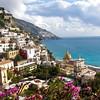 Amalfi Coast-19