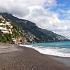 Amalfi Coast-17