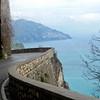 Amalfi Coast-10