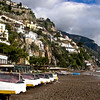 Amalfi Coast-18