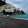 Amalfi Coast-11